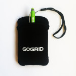 GOGRID Q4 package