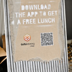 downloadapplunch