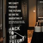 hackathonbannerstand
